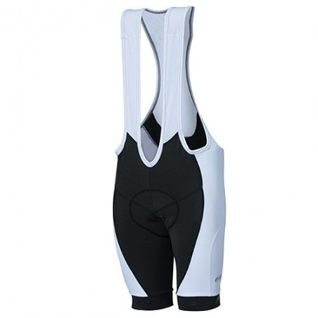 Culotte BBB C/T Ultratech Negro/Lateral Blanco Bbw-215 T-M Referencia/Part nº: 2911501025
