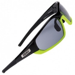 Gafas BBB Adapt Fullframe Negro Neon/Lentes Humo BSG-45 Referencia/Part nº: 2911501025