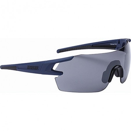 Gafas BBB Fullview Azul Mate BSG-53 Referencia/Part nº: 2911501025