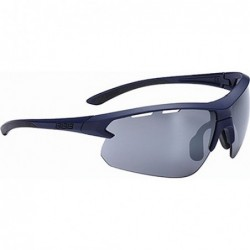 Gafas BBB Impulse Azul Oscuro Mate BSG-52 Referencia/Part nº: 2911501025