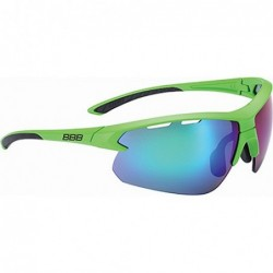 Gafas BBB Impulse Verde Mate BSG-52 Referencia/Part nº: 2911501025