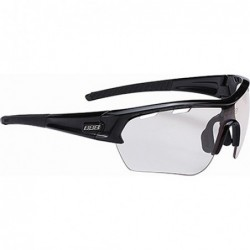 Gafas BBB Select XL Negro Brillo Fotocromatico BSG-55XLph Referencia/Part nº: 2911501025