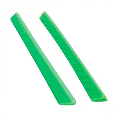 Gomas Patillas Verdes Gafas BBB Select BSG-43 Referencia/Part nº: 2911501025