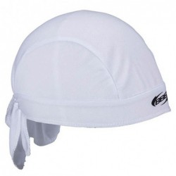 Gorro Bajocasco BBB Comforthead Bbw-99 Blanco Referencia/Part nº: 2911501025