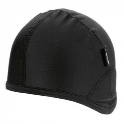 Gorro BBB Winter Helmet Hat Bbw-97 Referencia/Part nº: 2911501025