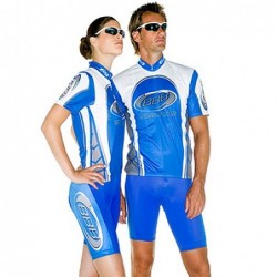 Maillot BBB M/L Team Azul/Blanco Bbw-42 T-XL Referencia/Part nº: 2911501025