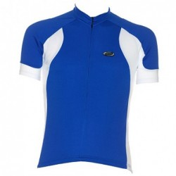 Maillot M/C BBB Duo Azul T-M Bbw-53 Referencia/Part nº: 2911501025