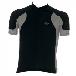 Maillot M/C BBB Duo Negro/Gris T-S Bbw-53 Referencia/Part nº: 2911501025