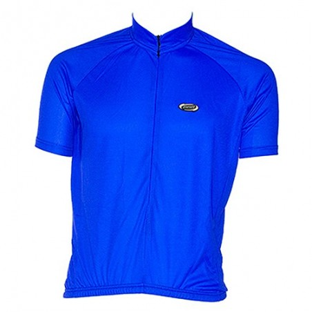 Maillot M/C BBB Solid Jersey Azul T-M Bbw-52 Referencia/Part nº: 2911501025