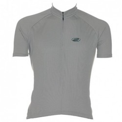 Maillot M/C BBB Solid Jersey Gris T-S Bbw-52 Referencia/Part nº: 2911501025