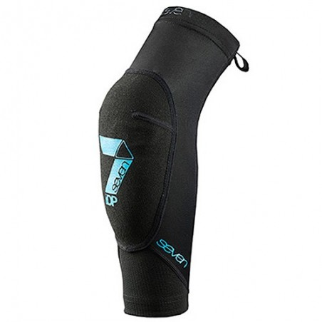 Coderas 7 Protection Transition-17 Negras T-Xl Referencia/Part nº: 2911501025