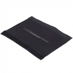 Protector Neopreno Vaina BBB Stayguard Bbp-12Xl Negro 200X160X160mm Referencia/Part nº: 2911501025