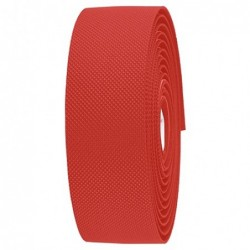 Cinta De Manillar Carret. BBB Flexribbon Rojo Bht-14 Referencia/Part nº: 2911501025