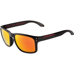 Gafas Sol Ciclismo Running Kross Podium Negro Sport Cycling Black Sunglasses