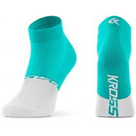 Calcetines Ciclismo Kross Dama Active Lady