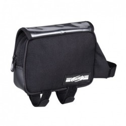 Bolsa Tubo Superior BBB Toppack BSB-16 Referencia/Part nº: 2911501025