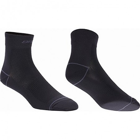 Calcetines BBB Combifeet (2 Pares) Negro T-M (39-43) Bso-06 Referencia/Part nº: 2911501025