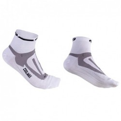 Calcetines BBB Ergofeet Bso-04 Blancos T-S Referencia/Part nº: 2911501025