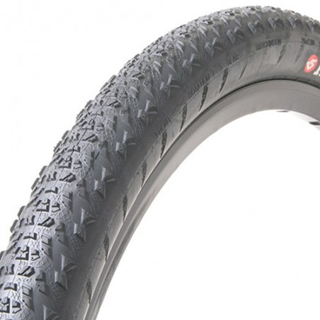 Cubierta Hutchinson Mtb Black Mamba Negro 29X2.00 Tubeless Ready Rr Referencia/Part nº: 2911501025