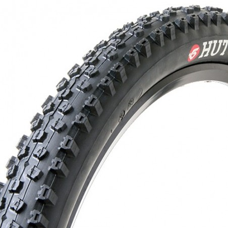 Cubierta Hutchinson Mtb Toro New Negro 29X2.15 Tubeless Ready Hardskin Rr Referencia/Part nº: 2911501025