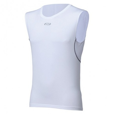 Camiseta Interior S/M BBB Baselayer Buw-02 T-XL Blanca Referencia/Part nº: 2911501025