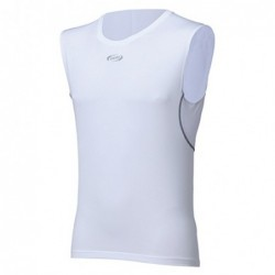 Camiseta Interior S/M BBB Baselayer Buw-02 T-XXL Blanca Referencia/Part nº: 2911501025