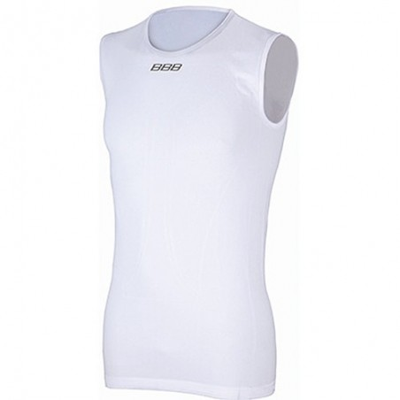 Camiseta Interior S/M BBB Coollayer Buw-08 Referencia/Part nº: 2911501025