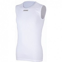 Camiseta Interior XL/XXL BBB Coollayer Buw-08 Referencia/Part nº: 2911501025