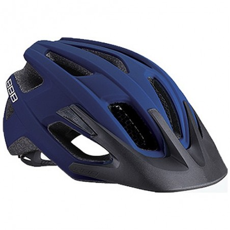 Casco BBB Carretera Kite BHE-29 Azul Dark T-M Referencia/Part nº: 2911501025